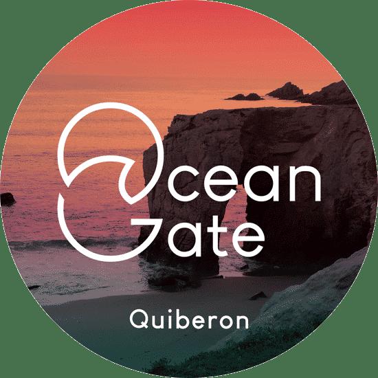 Surf shop Ocean Gate