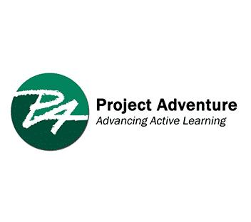 Logo de l'organisation project adventure